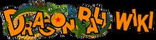 Dragonball Wiki-wordmark