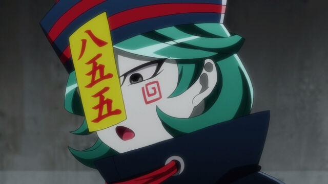 File:Episode19-018.jpg