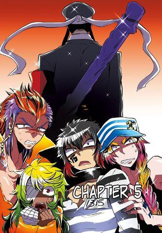 File:Chapter05.jpg