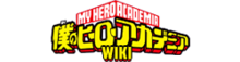 Myheroacademia Wiki-wordmark