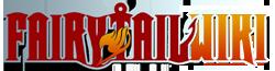 File:Fairytail Wiki-wordmark.png