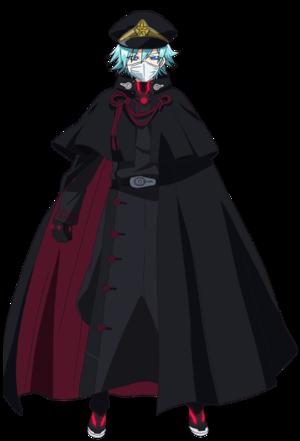 File:Kankurou anime design.png