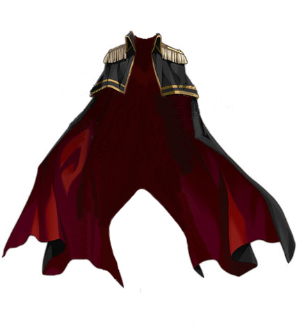 File:Akito cape.jpg