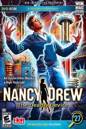 Nancy.Drew.27
