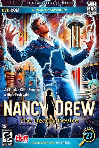 File:Nancy.Drew.27.jpg