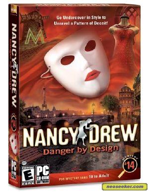 File:Nancy drew danger by design frontcover large nZxEn317k0aPLxw.jpg