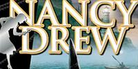 Danger on Deception Island