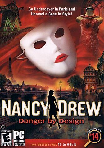 File:Nancydrewdangerbydesign.jpg