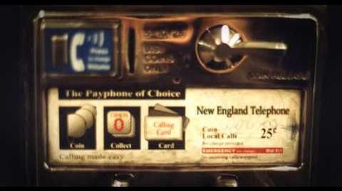 Nancy Drew 8 The Haunted Carousel Teaser Trailer