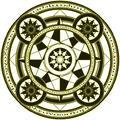 EC Circle