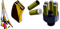 Cartridge system.png