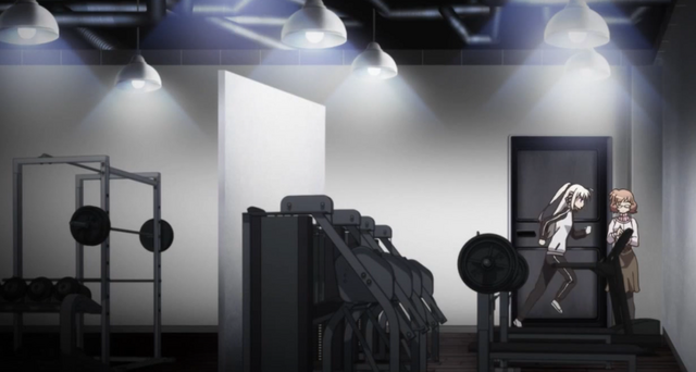 File:Rinne at the Gym.png