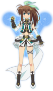 Character01 fuka jkt pc