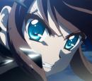 Fuka Reventon (episode)