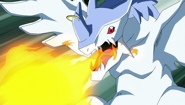 File:Blast Flare.png