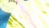 Plasma Zanber