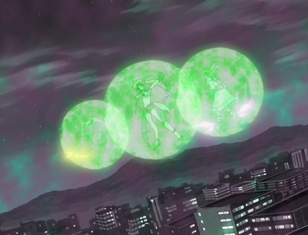 File:Sphere Protection.png