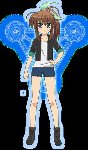 File:FukaReventon ViVidStrike!CharacterProfile.png