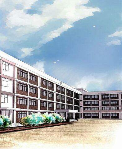 File:School.JPG
