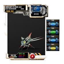 File:Circuitflyer3.jpg