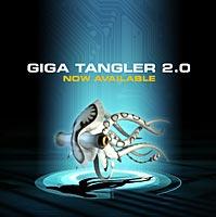File:GigaTangler2AnnouncementA-0.jpg