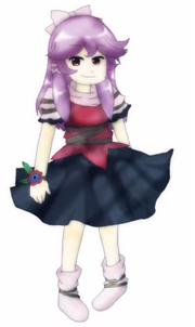 Haru (TD) - screenshot