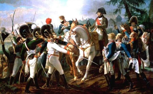 File:Battle Of Abensberg.jpg