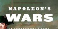 Napoleon's Wars: An International History