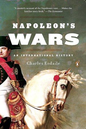 File:Napoleons wars.jpg