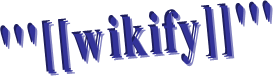 File:Wikify.png