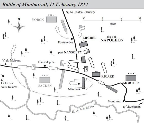 File:Battle of Montmirail map.jpg