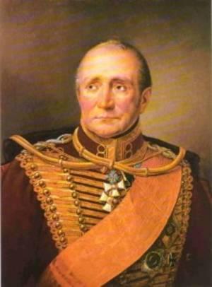File:General Ziethen.jpg