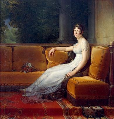 File:Josephine Beauharnais.JPG