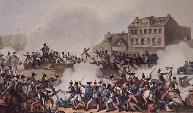 File:Battle of Leipzig.jpg