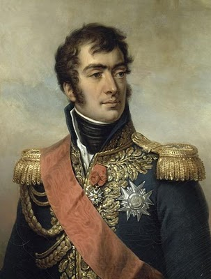 File:Marmont, Auguste Frederic Louis Viesse de, Duke of Ragusa (1794-1852).jpg
