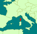 Corsica location.PNG