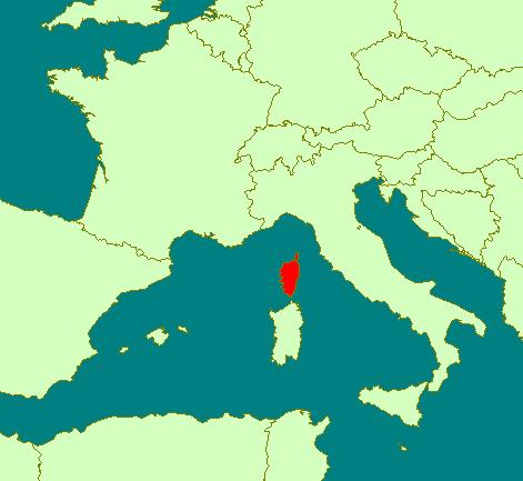 File:Corsica location.PNG