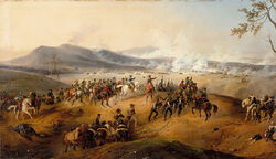 Battle of Castiglione