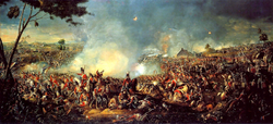 800px-Battle of Waterloo 1815