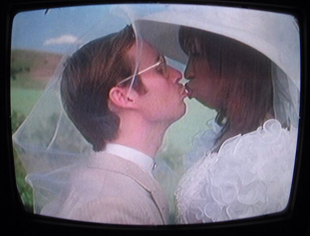 File:Kip and Lafawnduh Wedding 1.jpeg