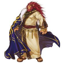 Sakra- Current Indra