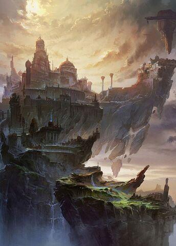 File:Takshya Clan- Southern Gate.jpg