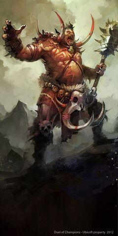 File:Nandi beast form.jpg