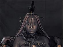 Kali options final