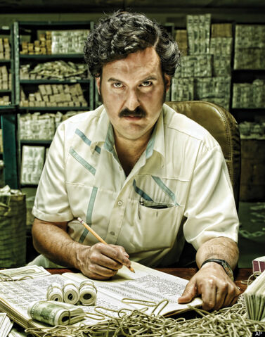 File:Pablo-Escobar.jpg
