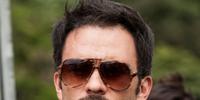Gustavo Gaviria