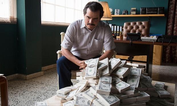 File:Netflix-narcos-2.jpg
