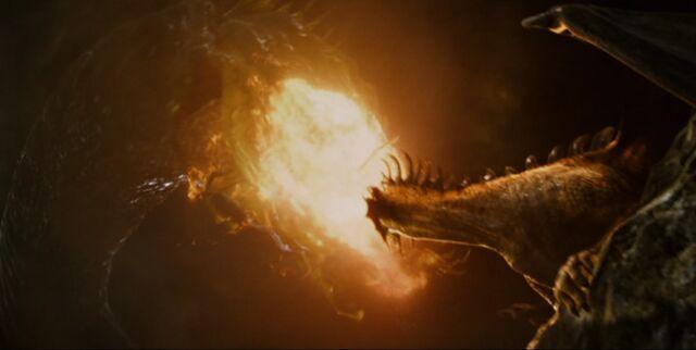 File:Dragonfire.jpg