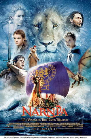 File:Chronicles of narnia the voyage of the dawn treader ver3 xlg.jpg