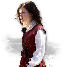 File:Lucy dawn treader.png